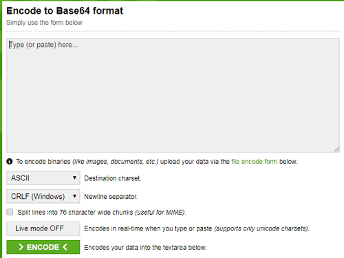 How to Send an SMTP Email using ESP8266 NodeMCU