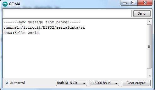 ESP32 MQTT Broker Tutorial - How to Connect ESP32 to MQTT Broker