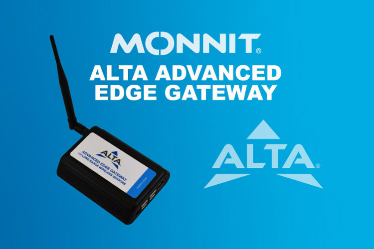ALTA Advanced Edge Gateway