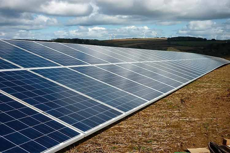 Challenges In Setting Up A Solar Farm – Things You Should Know Before You Start
