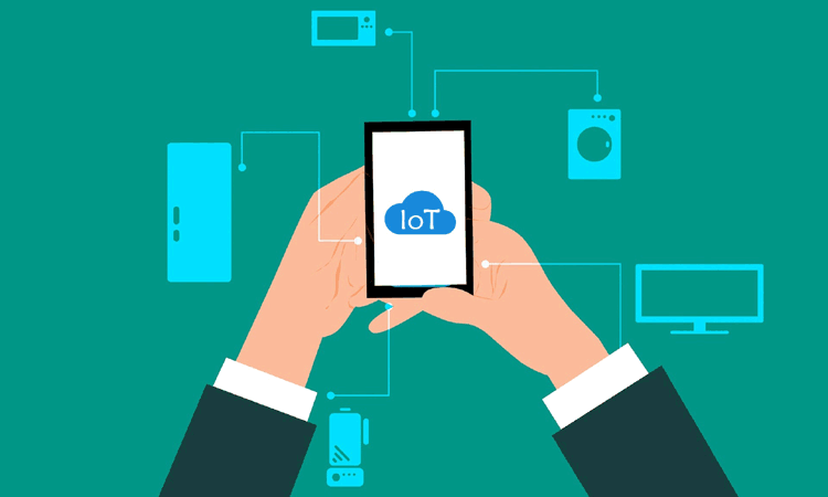 Top 10 Sensors used in IoT Applications