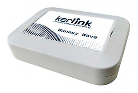 Kerlink's LoRaWAN-Based Multi-Technology Tracking Anchor
